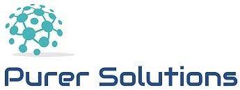 Purer Solutions